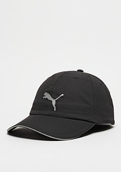 Puma Baseball-Cap Running III black
