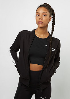 Puma Trainingsjacke Archive Logo T7 cotton black