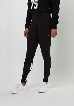 adidas Leggings EQT Tight black