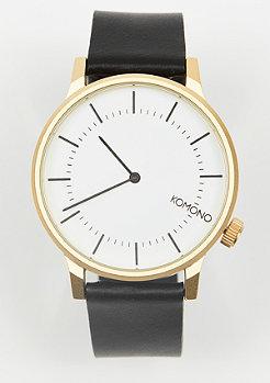 Uhr Winston Regal caviar