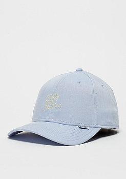 Djinn's Baseball-Cap Funky sky