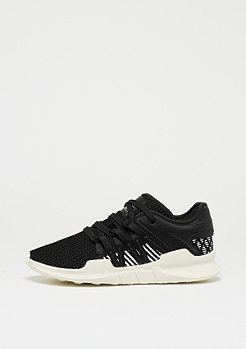 adidas EQT Racing ADV core black