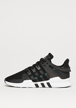 adidas EQT Support ADV core black/core black/ftwr white