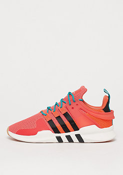 adidas EQT Support ADV Summer trace orange/white tint/gum