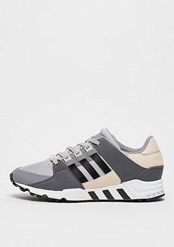 adidas EQT Support RF OG grey two/core black/linen
