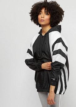 adidas EQT Windbreaker black