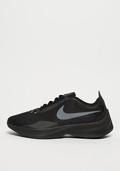 NIKE Running EXP-Z07 black/black/anthracite