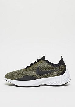 NIKE Running Nike Fast EXP Racer medium olive/black/desert ochre/white