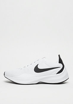 NIKE Running EXP-Z07 white/black