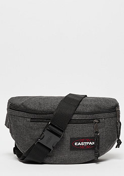 Eastpak Bundy black denim