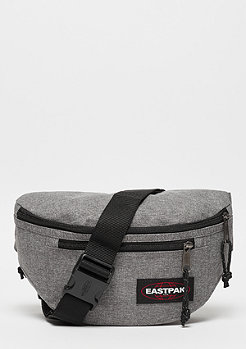Eastpak Bundy sunday grey