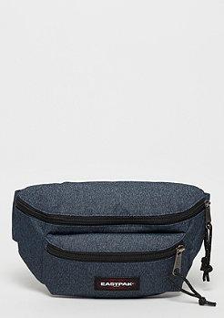 Eastpak Doggy Bag double denim
