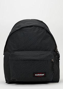 Eastpak Padded Packr black