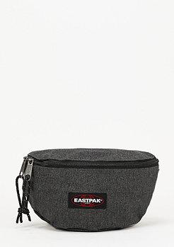 Eastpak Springer black denim