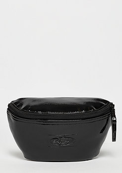 Eastpak Springer pearl black