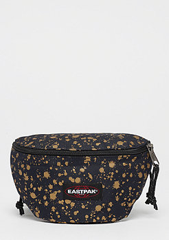 Eastpak Springer gold mist