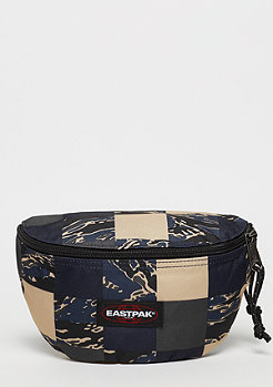 Eastpak Springer camopatch navy