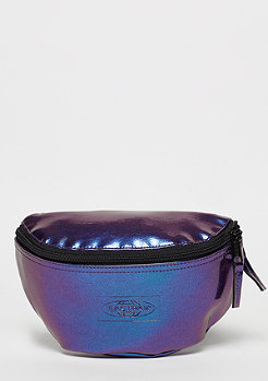 Eastpak Springer pearl purple