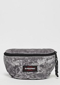 Eastpak Springer crushed grey