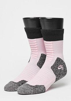 NIKE SB Elt Skate Crew prism pink/black/black