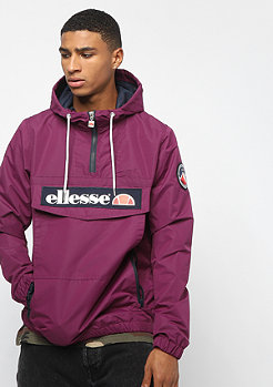 Ellesse Mont 2 purple potion