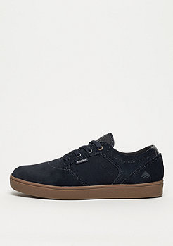 Emerica Figgy Dose navy gum