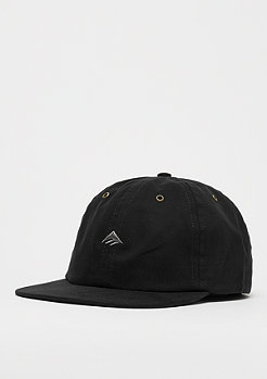 Emerica Try black