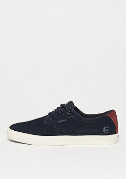 Etnies Jameson Vulc dark navy