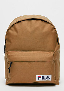 Fila Mini Backpack Malmö Camel