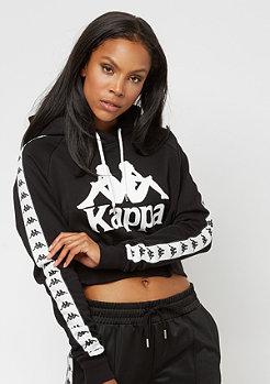 Kappa Tiniki black
