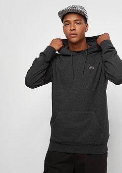 VANS Basic Pullover black heather