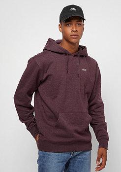 VANS Basic Pullover port royale