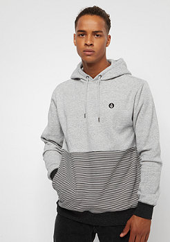 Volcom Threezy P/O grey