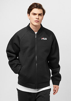 Fila Bomber Hunter Track black