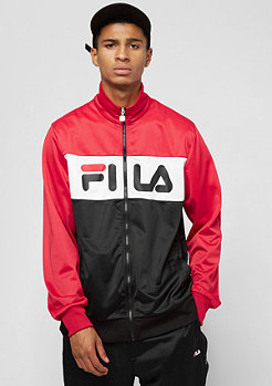 Fila Urban Line Track Jacket Balin true redd/bright white/bl