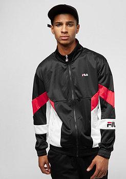 Fila Urban Line Track Jacket Talbot true red/bright white/bl