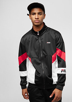 Fila FILA Urban Line Track Jacket Talbot true red/bright white/bl