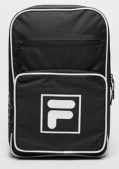 Fila Urban Line Backpack Köln black