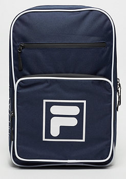 Fila Urban Line Backpack Köln black Iris