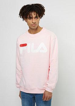 Sweatshirt Urban Line Basic Classic Logo blushing bride
