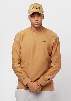 Fila Fila for SNIPES Crew camel