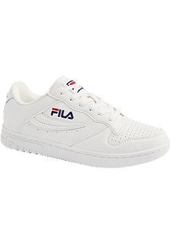 Fila FILA Heritage FX100 Low WMN white