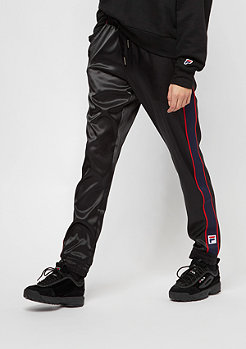 Fila Fila for SNIPES Satin Track Pants black