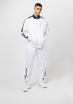 Fila Fila for SNIPES Unisex Track Suit white