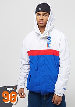Fila Fila x Snipes Track Jacket multicolor