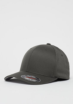 Flexfit Baseball-Cap graphite