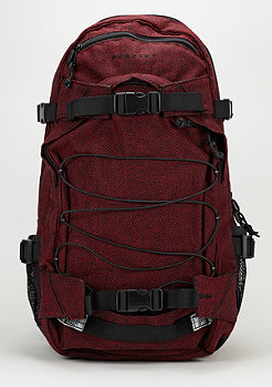 Forvert New Laptop Louis flannel red