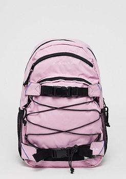 Forvert Small Louis pink