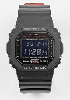 G-Shock Uhr DW-5600HR-1ER