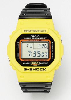 G-Shock DW-5600TB-1ER